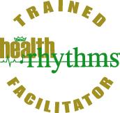HRTF_logo