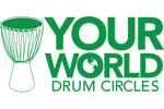 Your World Drum Circles|Drum Circles|NYC|Drum Circle Facilitator
